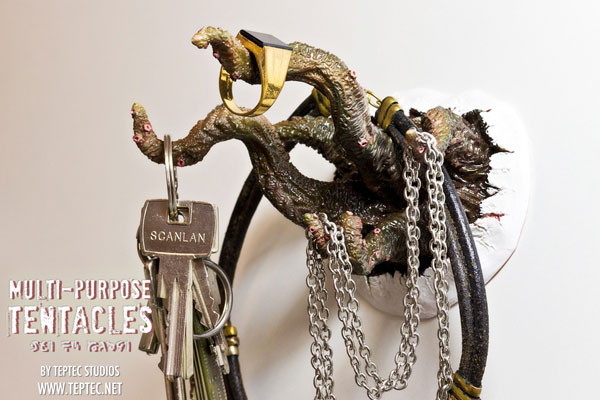 tentacle-hang